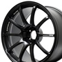 優路威 5/100 ADVAN RACING RS2 18吋前後配 FOR 86 BRZ RAYS BBS TWS