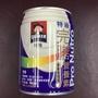 桂格完膳特級營養管理配方250ml(無糖)