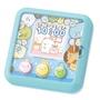 ◎日本販賣通◎(代購) TAKARA TOMY 角落生物 電子雞 寵物機 電子機 液晶螢幕 電子玩具 沒有掛繩
