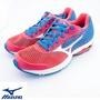[ALPHA] MIZUNO WAVE SAYONARA 3 J1GD153001 女鞋 路跑鞋
