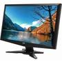 宏碁 G245H 24吋 FullHD LED螢幕、D-Sub、HDMI、DVI 輸入、附 VGA線 / 電源線