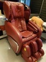 Pre-loved Ogawa Smart Delight Plus Quadro Massage Chair
