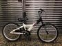 二手捷安特兒童車,20吋 Giant yj250 二手兒童腳踏車