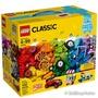 LEGO 10715 滾動的顆粒 樂高經典系列【必買站】樂高盒組