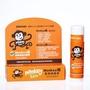 *附發票【寶貝家族】美國 Monkey Balm蚊蟲咬 皮膚乾癢 修護小幫手 舒緩濕疹 Monkey棒