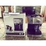 伊萊克斯 咖啡機 EES250X