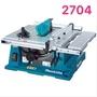 牧田 2704 平台 圓鋸機 鋸台 美國製