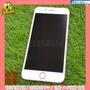 【傻瓜通訊】嚴選二手機 Apple iPhone 8 plus i8+|5.5吋|64G|金色|指紋辨識|#4100