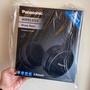 全新拋售【Panasonic 國際牌】RP-HF400BGCK 藍芽耳機