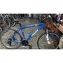 ¥專業中古腳踏車買賣¥ 捷安特 GIANT SNAP 鋁合金 登山車 變速腳踏車 二手自行車 二手單車