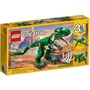 樂高 LEGO 31058 創意系列 巨型恐龍