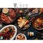 最新2019 饗食天堂 平日 晚餐 中餐 下午茶