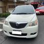 馬自達Mazda MPV 3.0版休旅車