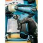 (開幕慶~加贈牧田磁石)牧田makita TD090DWE 10.8V 衝擊起子機 全配(含2顆電池、充電座、原廠套)