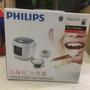 全新Philips 飛利浦電子鍋 HD3160