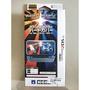 【全新未拆】3DS 2DS HORI 全新原廠 New 2DSLL 神奇寶貝 究極日月 PC 保護殼 $250