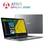 Acer Swift 3 SF314-52 Thin Light Laptop (NEW MODEL - Silver