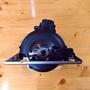 Black & Decker 百工 惡魔機 圓鋸機 轉換套件 配件 內含鋸片, BDCMTTS