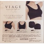 VIAGE Night Bra 晚安內衣
