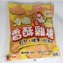 【 金采食品行 】立大 香酥雞塊 1公斤