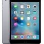 iPad mini 3 Wifi 64GB
