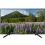 SONY  KD-43X7000F  43吋 4K HDR液晶電視