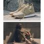 慶豐體育👟new balance 247 高筒 襪套 MRL247OY 土黃 土色 女 慢跑鞋 專櫃款
