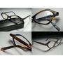 【信義計劃】ImeMyself Eyewear Matsuda 松田 鋼鐵人 眼鏡