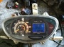 三陽 悍將 R1 R1Z 125c.c 液晶 碼表(功能正常 請勿直接下標)