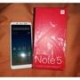 免運費二手紅米Note5 4G/64G