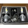 家呈機車精品 C6 led大燈   產品規格:H4   36W/3800LM 遠近分明 不打鳥