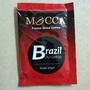 100入198元摩卡 巴西香濃咖啡 隨身包 黑咖啡