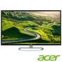 (福利品) Acer EB321HQU 32型 2K薄邊框電腦螢幕