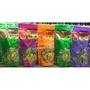 ㊎金津樂道㊎離島美食 金門特產食尚玩家大推 天王貢糖量販包 一口酥量販包 500克/包 在地人首選 綜合貢糖 原味貢糖