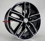 【員林 小茵 輪胎 舘】AUDI RS6 19吋 鋁圈 5孔112 8.5J ET35 黑車面