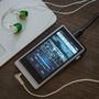 ibasso艾巴索DX220無損HIFI音樂播放器發燒MP3