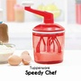 tupperware speedy chef (1)
