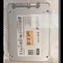 含發票有保障~捷元代理 美光 MX500 500GB 3D 2.5吋SSD讀560寫510
