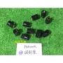 (附發票)金派五金~~日立 PDA100K,G10ST,100K 型 砂輪機 用 碳刷座*10,零件