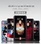 【預購】三星 J7 Prime G610 MyColors 3D浮雕手機殼卡通男女潮款Samsung J7 Prime 3D浮雕手機殼
