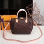《芯芯代購》LOUIS VUITTON LV路易威登 女手提包 斜背包 肩背包M48813