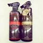 02-(0502、1356)台塑生醫 璱琳 深層潔淨去屑/強效修護 洗髮精