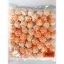 【逸嵐】-黃金薯球/約60顆/600g/滿1800免運/地瓜球/黃金地瓜球/地瓜薯球/薯球/地瓜/炸類/夜市地瓜球/夜市