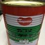 可果美番茄醬  🎉🎉🎉滿1500🎉🎉🎉免運費