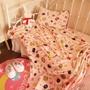美少女戰士🌛法蘭絨毯子