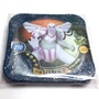 Pokemon TRETTA Z3第13彈,掌門級別,四星卡 帕路奇亞 實拍 (賣場還有金 超夢 夢幻 烈空 神奇寶貝