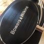 p7 wireless 藍芽 b&w bowers & wilkins