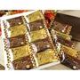 【野味食品】70%黑巧克力(77巧克力系列,145g/包,360g/包,純素,無香料,無人工色素,無防腐劑)