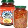 宏明XO純干貝醬