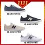 [雙11限定]New Balance休閒鞋AM210